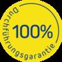Button Durchfuehrungsgarantie Eibisberger 3 10 92 0