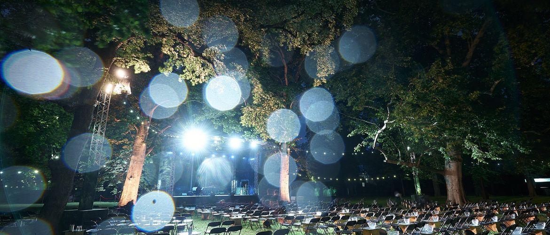 Theater im park c markus wache1
