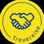 Button Treuereise Eibisberger 3 10 92 0