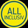 All inclusive Button Eibisberger