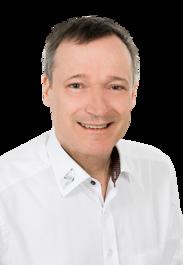 Georg Reithofer Portraet frei IMG 7145