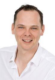 Franz Eibidberger Portrait frei IMG 6947 01