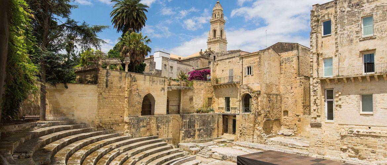 Lecce iStock514985372 web