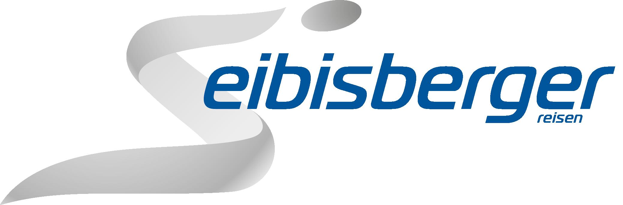 Eibisberger Busreisen - Logo